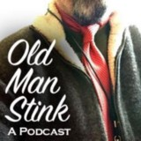 Old Man Stink Show