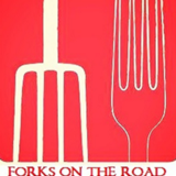 Forks on the Road