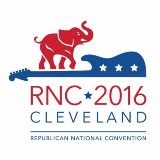 GOP Convention