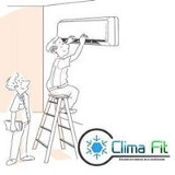 Sidnei ClimaFit