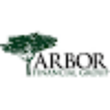 Arbor Financial Group