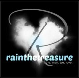 rainthetreasure