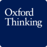 Oxford Thinking