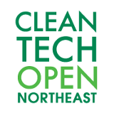 Cleantech Open NE
