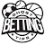 Ghost Betting Tips