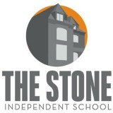 Stone Independent