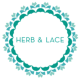 Herb & Lace