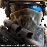Action Military