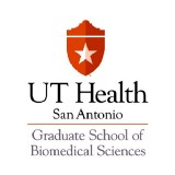 UTHealth Grad School