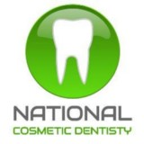 National Cosmetic Dentist