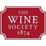 The Wine Society