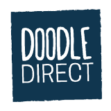 DoodleDirect