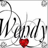 Wendy Campbell