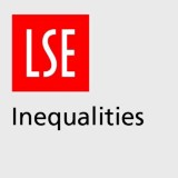 LSE Inequalities