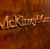 Go to Lessons from McKinsey