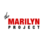 The Marilyn Project