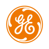 GE Energy Consulting