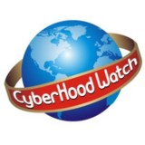 CyberHood Watch