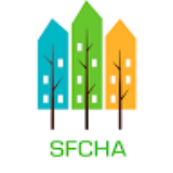 SF Community Housing Act
