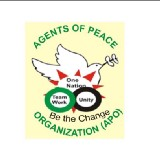 Agents of Peace Org
