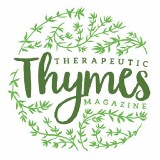 Therapeutic Thymes
