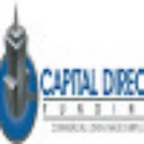 Capital Direct Funding
