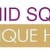 ORCHID SQUARE