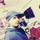 Rohit Lal
