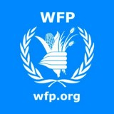 WFP Middle East