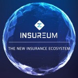 INSUREUM by ZIKTO
