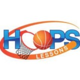 Hoops Lessons