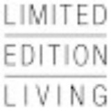 Limited Edition Living