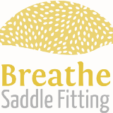 BreatheSaddleFitting