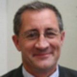 Todd J. Fisher