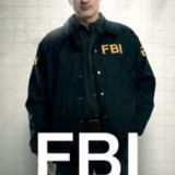 FBI: Most Wanted On CBS