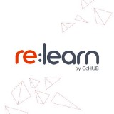 re:learn by CcHUB
