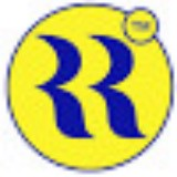 RR Financial Consultants
