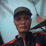 Trung Mh