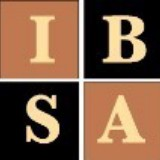 ibsaonline