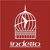 IndeBo India
