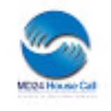 MD24 House Call