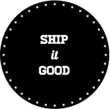 Ship it Good