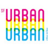 SF Urban Film Fest