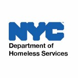 NYC Department of Homeless Services