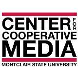 Center for Cooperative Media