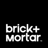 Brick+Mortar Co.