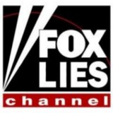 The Fox Lies
