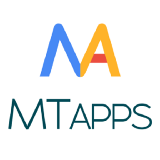 MTapps