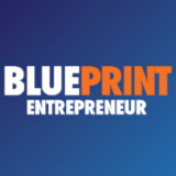 Blueprint Entrepreneur