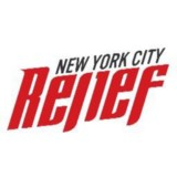 New York City Relief